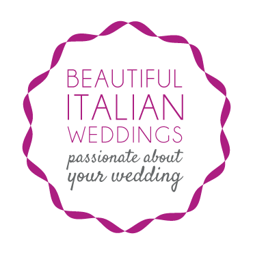 Beautiful Italian Weddings in Lake Garda